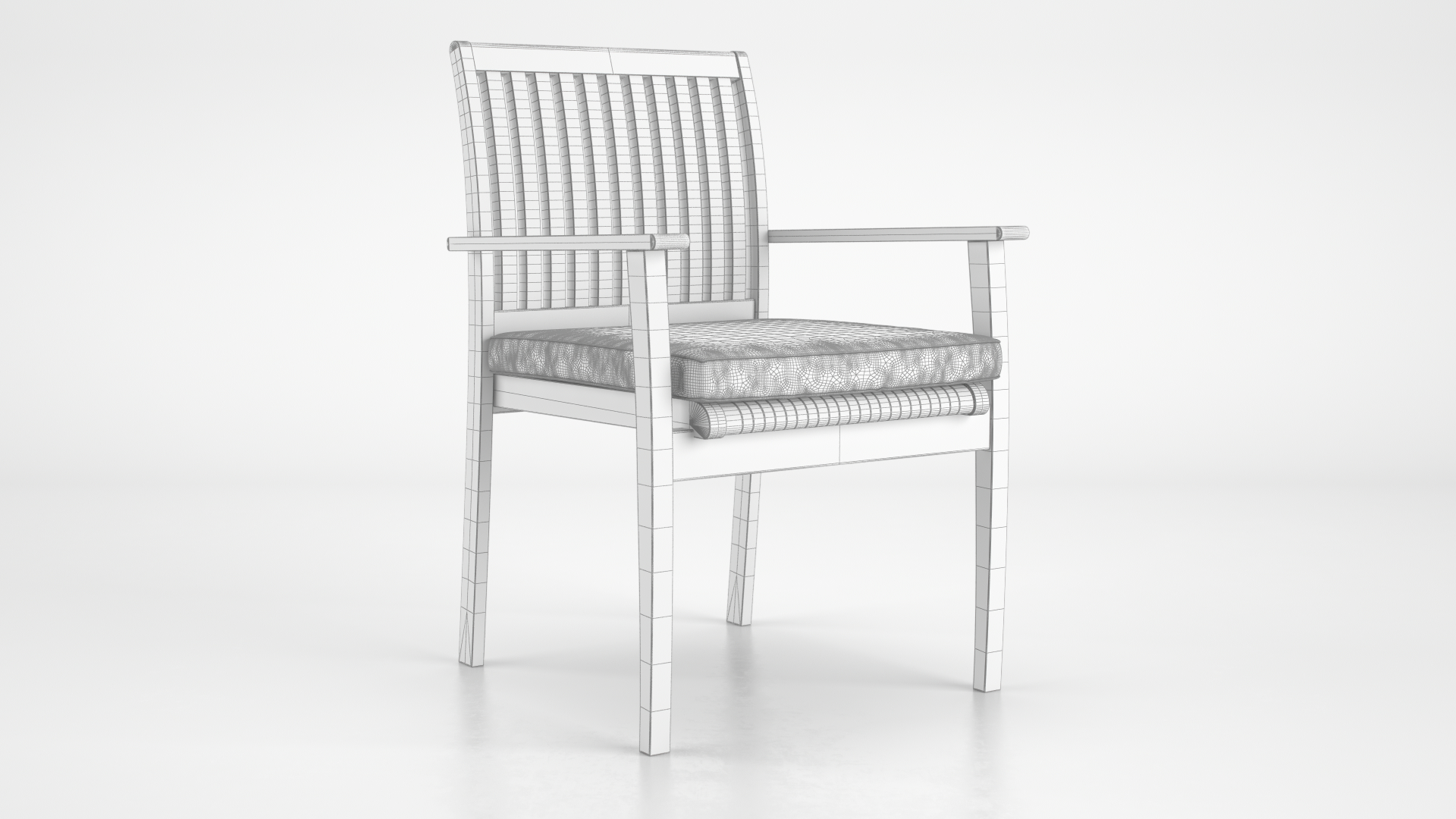 StirlingStacking_Armchair_WhiteSet_01_wire_0000