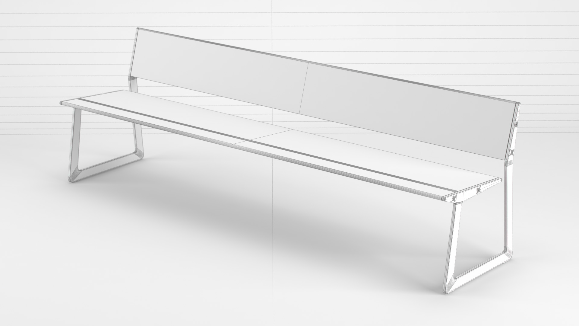 Tribu_Bird_Bench_WhiteSet_01_wire_0003