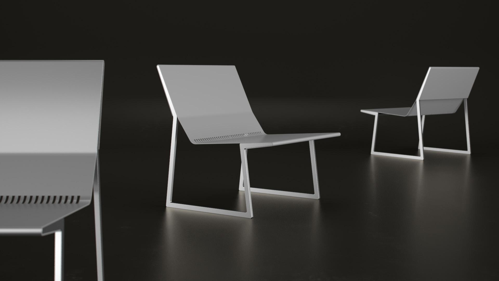 Tribu_Bird_Chair_BlackSet_01_V1.01_0005