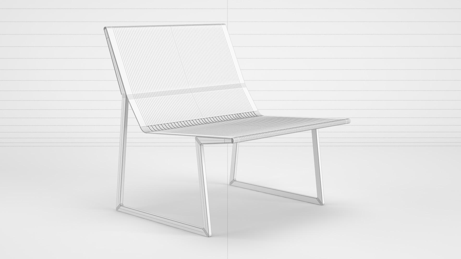 Tribu_Bird_Chair_WhiteSet_01_wire_0000