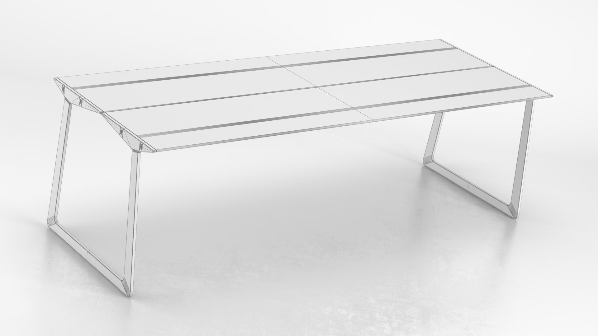 Tribu_Bird_Table_WhiteSet_01_wire_0003