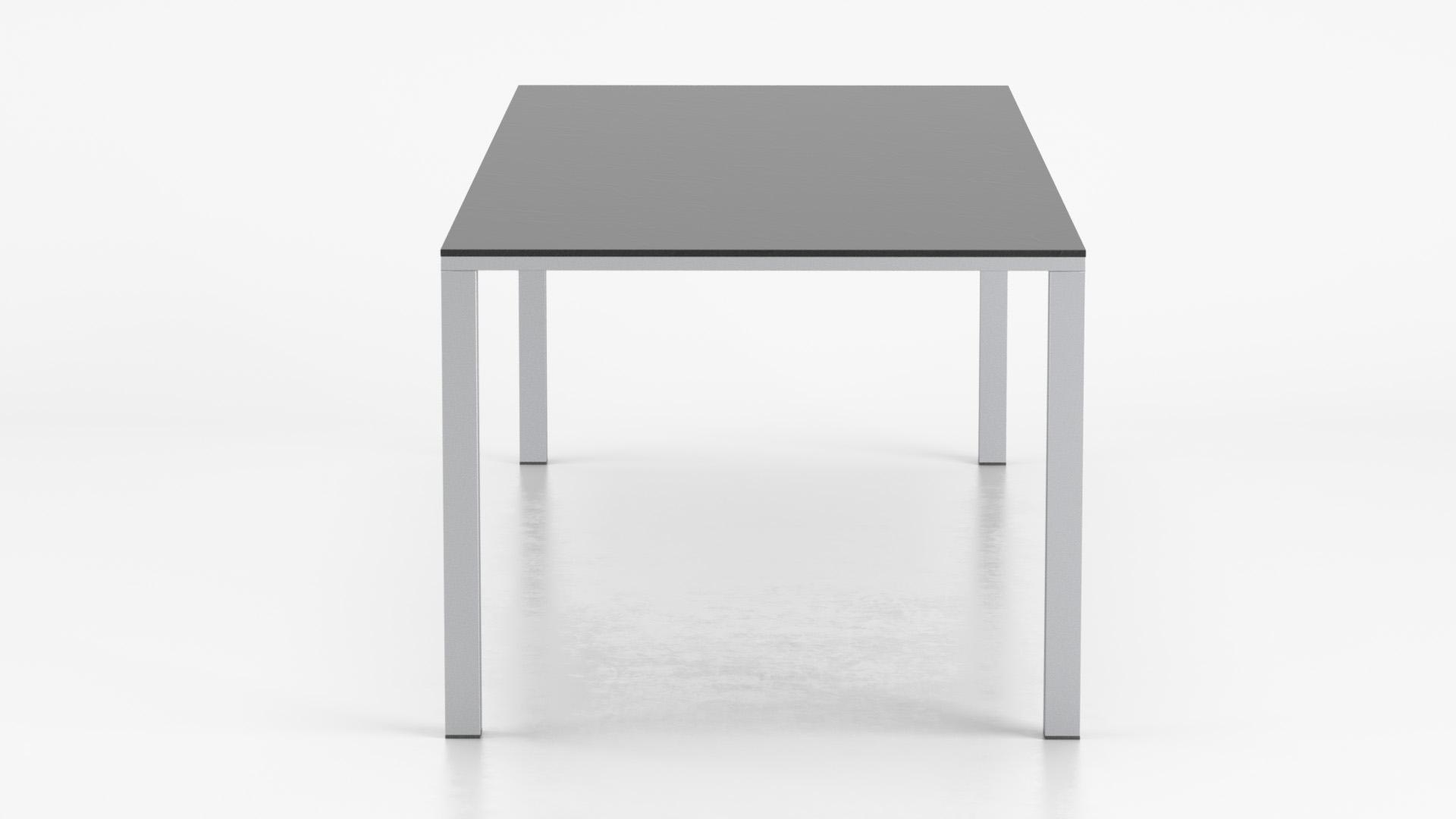 Tribu_Essentiel_Table_WhiteSet_01_0002