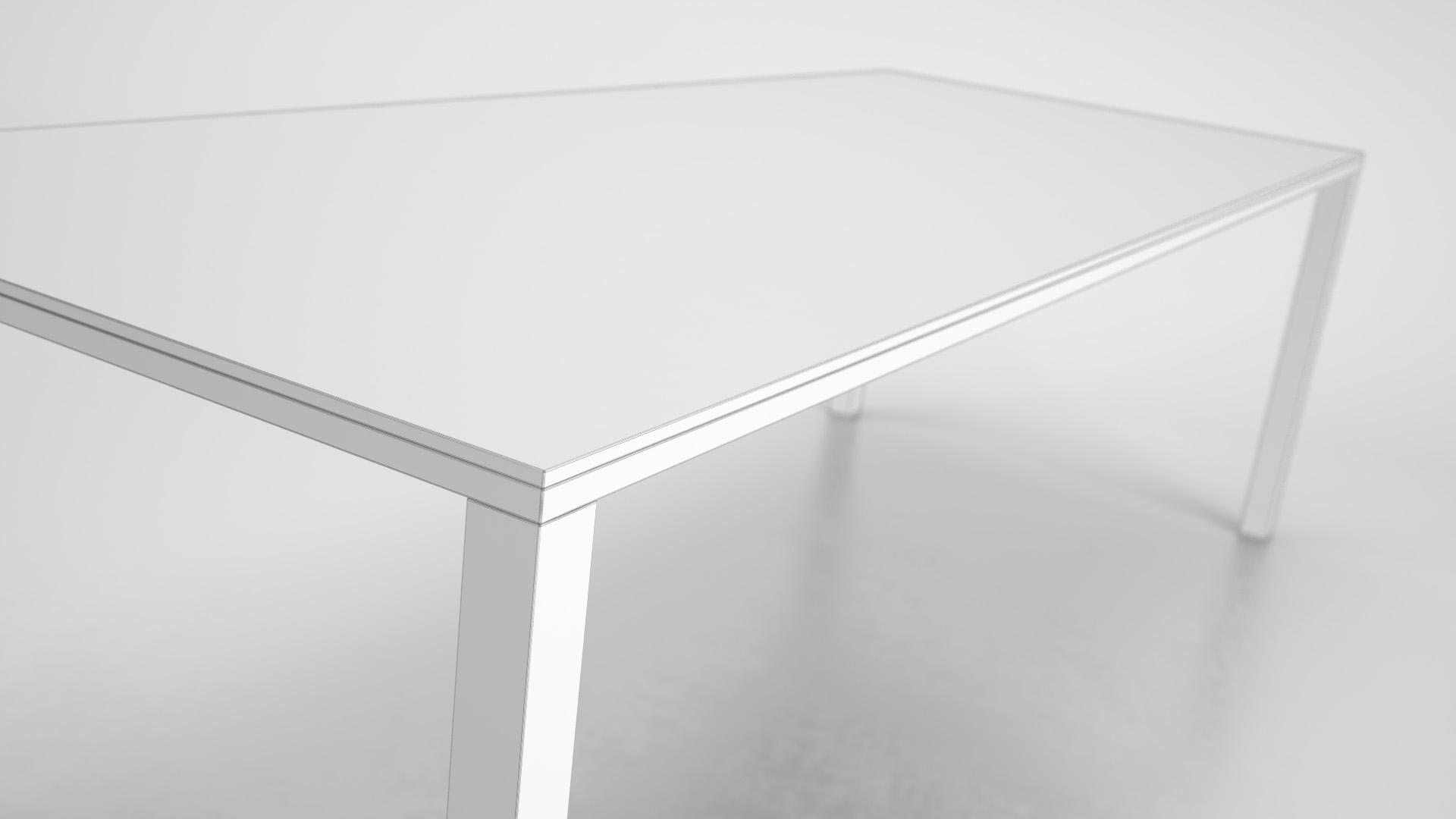 Tribu_Essentiel_Table_WhiteSet_01_wire_0004