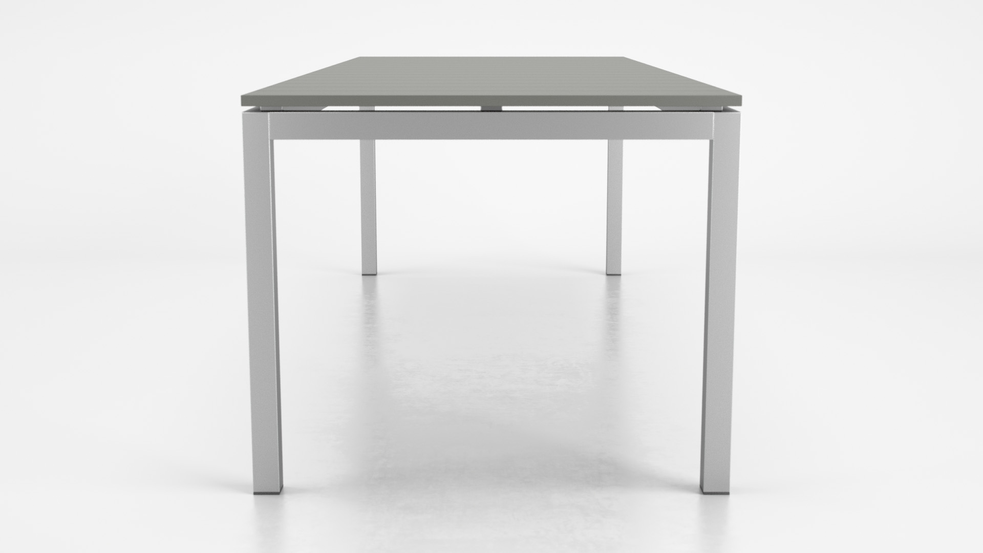 Tribu_NatalTechno_Table_WhiteSet_01_0002