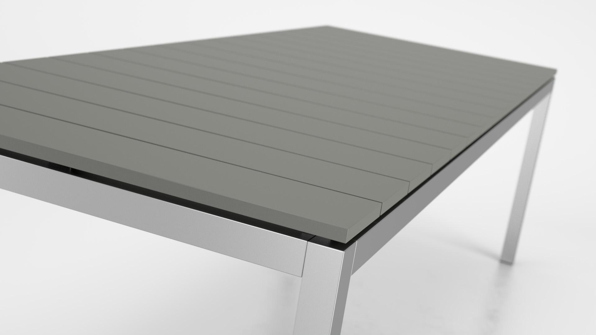 Tribu_NatalTechno_Table_WhiteSet_01_0003