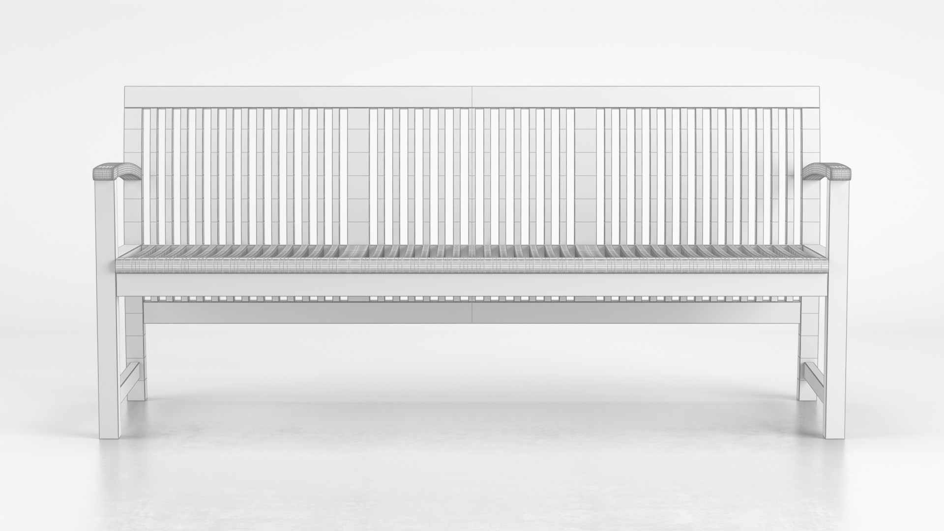 Tribu_Praslin_Bench_WhiteSet_01_wire_0001