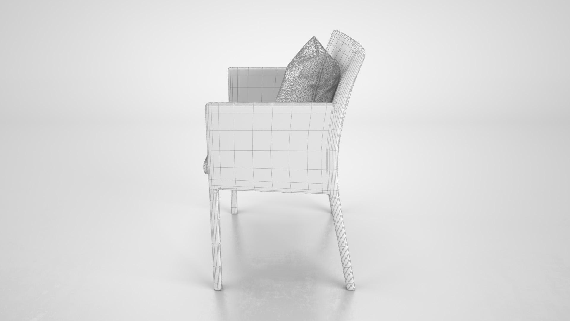 Tribu_Versus_Chair_WhiteSet_01_wire_0002