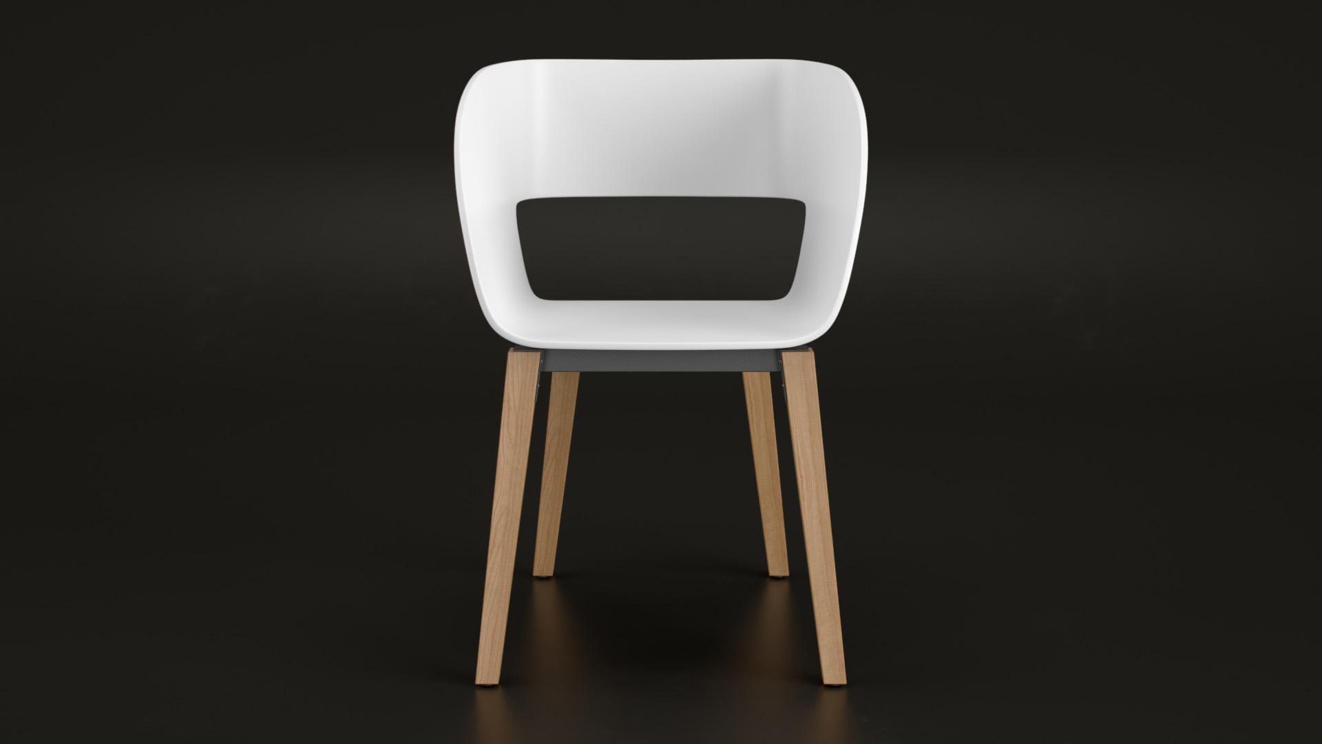 Tribu_Vintage_Chair_TeakLegs_BlackSet_01_V1.01_0001