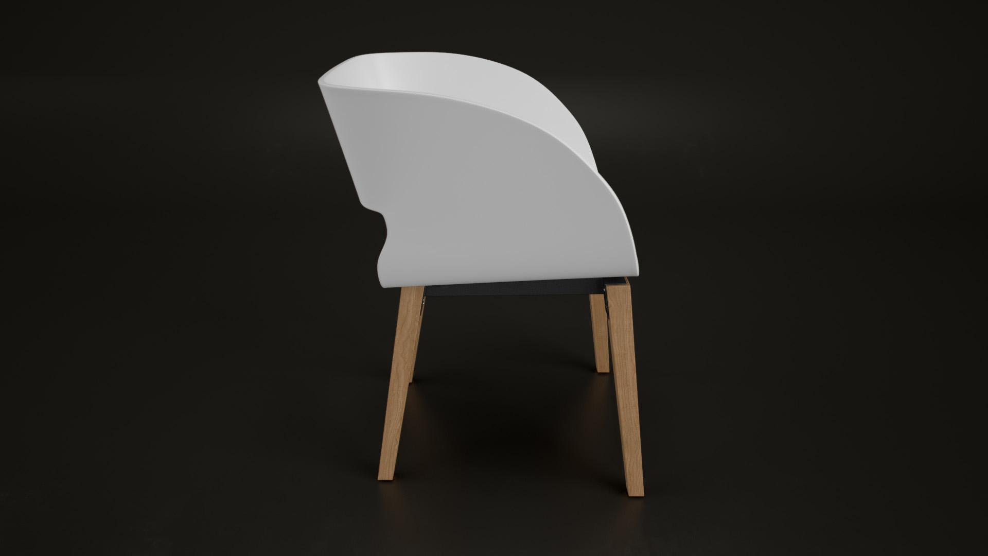Tribu_Vintage_Chair_TeakLegs_BlackSet_01_V1.01_0002