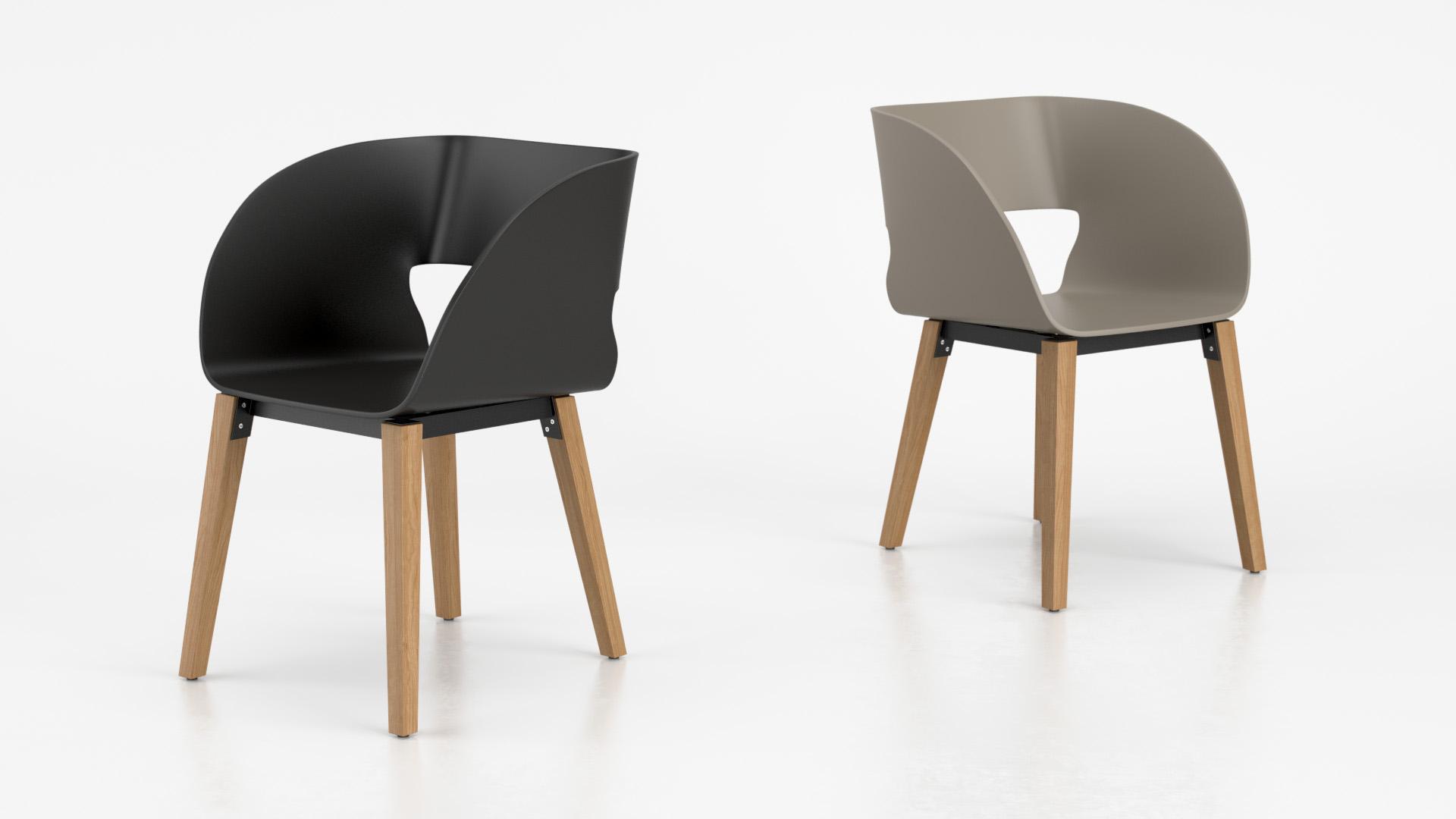 Tribu_Vintage_Chair_TeakLegs_WhiteSet_01_0004