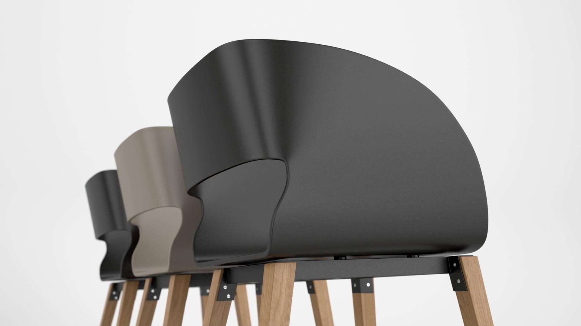 Tribu_Vintage_Chair_TeakLegs_WhiteSet_01_0006