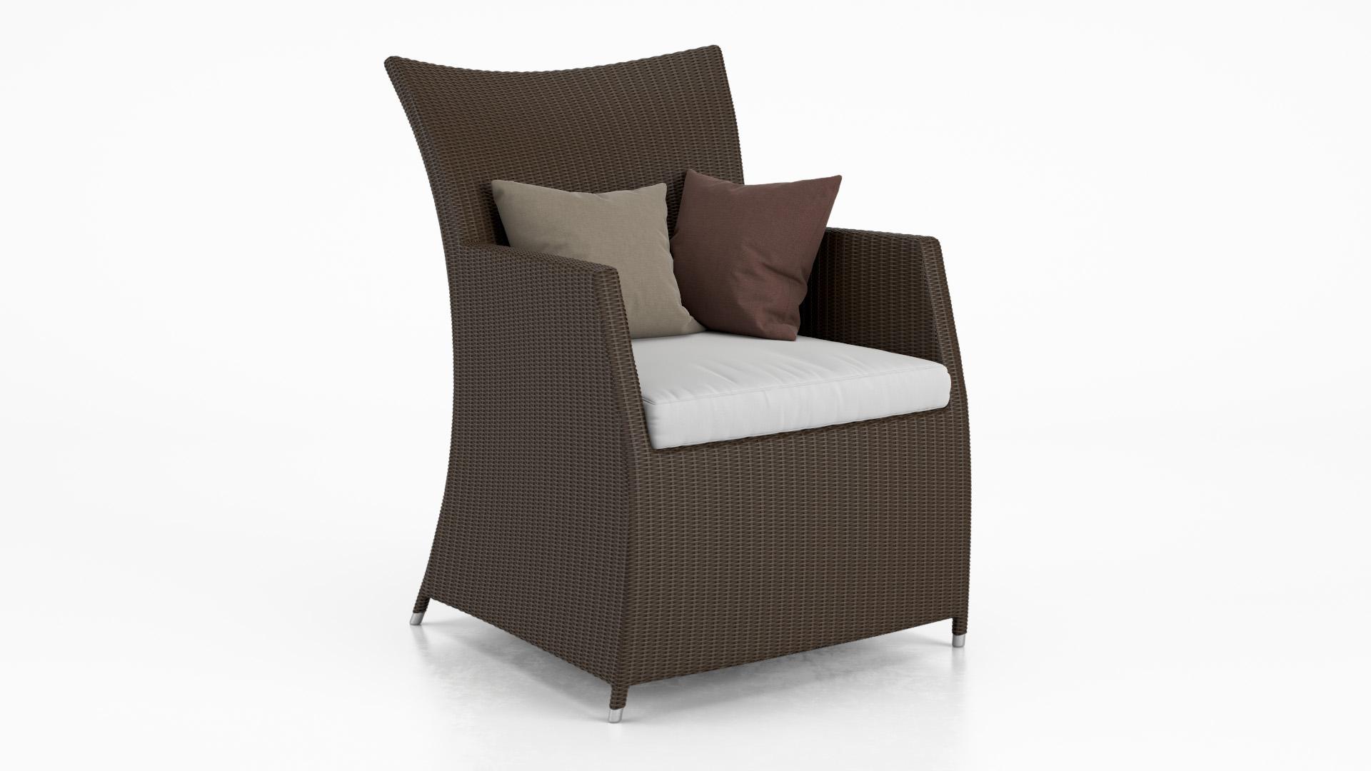 U-zit_Chair_CF-21-DB_WhiteSet_01_0000