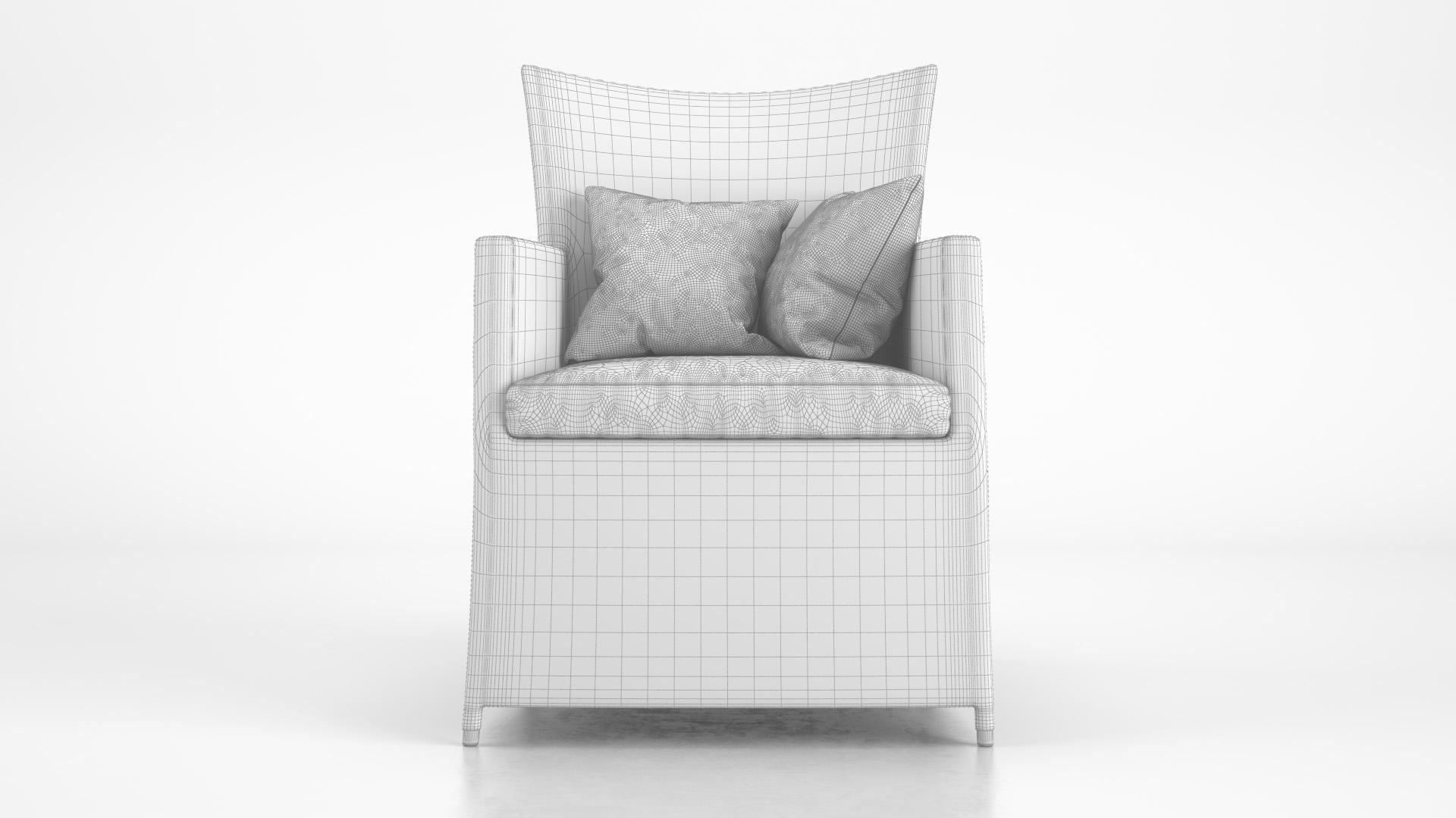 U-zit_Chair_CF-21-DB_WhiteSet_01_wire_0001