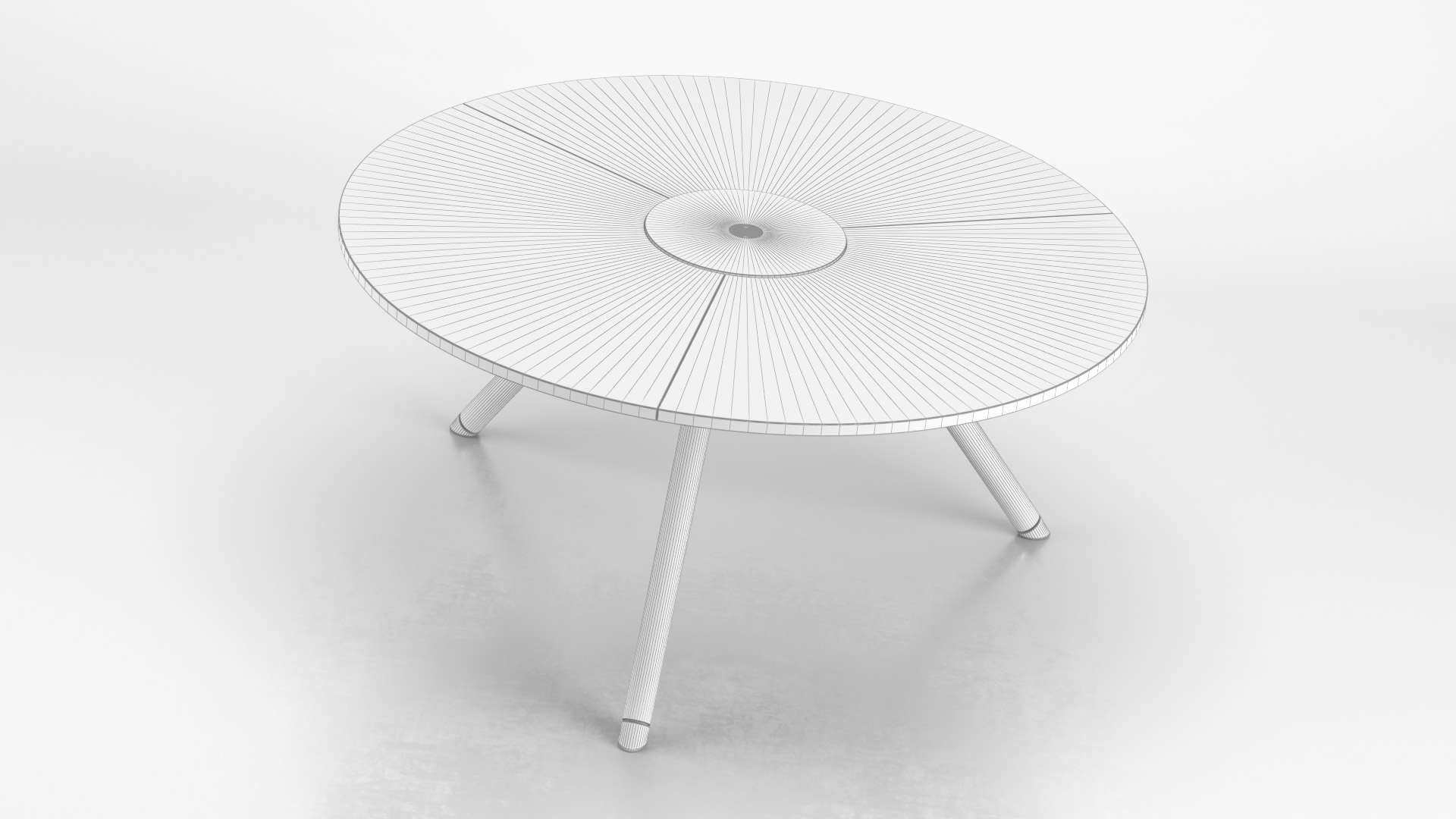 Zenith_Table_WhiteSet_01_wire_0003