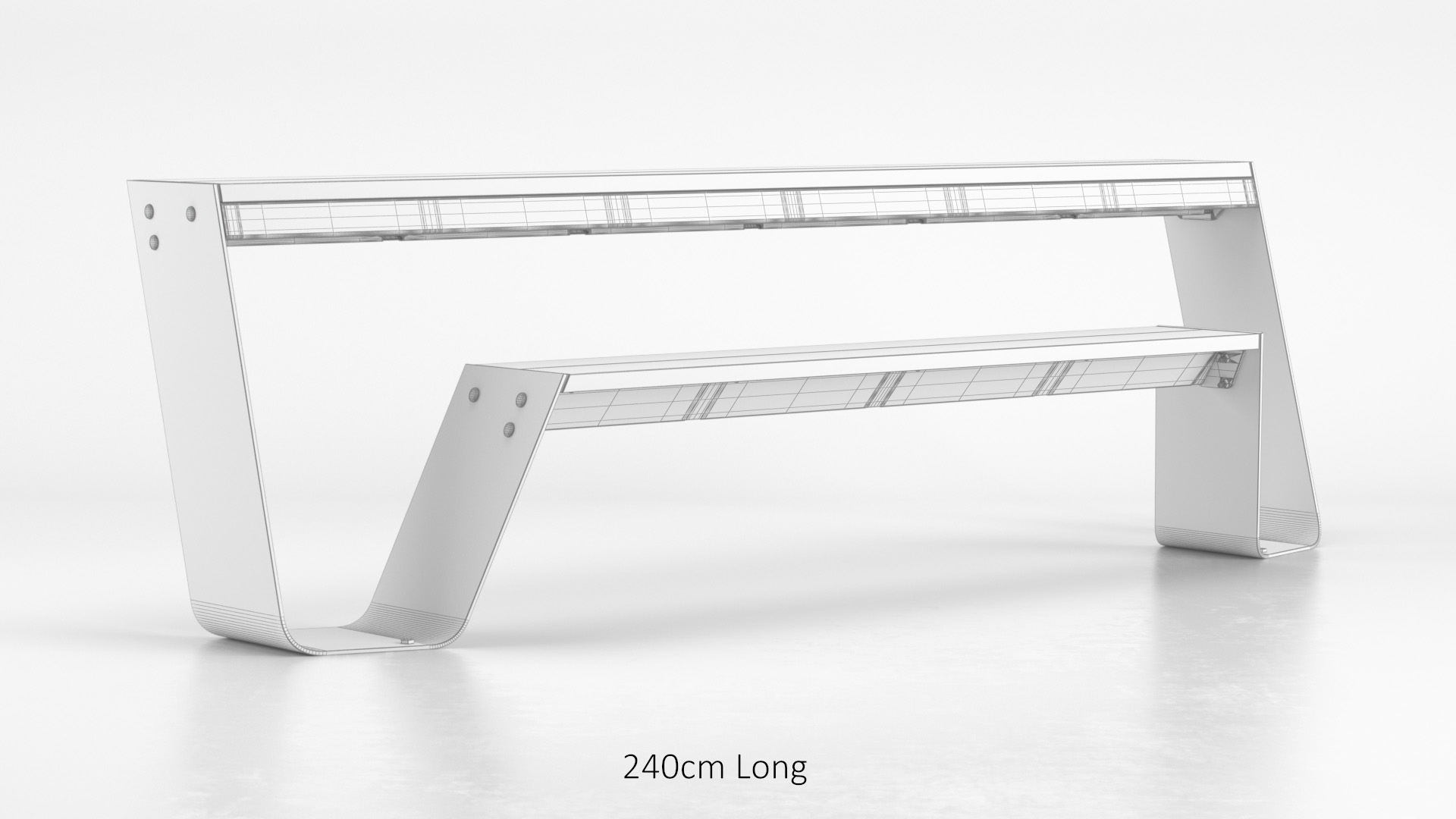extremis_hopperbench_240cm_whiteset_01_wire_0000