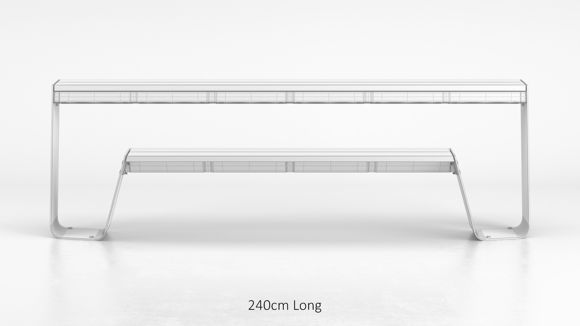 extremis_hopperbench_240cm_whiteset_01_wire_0001