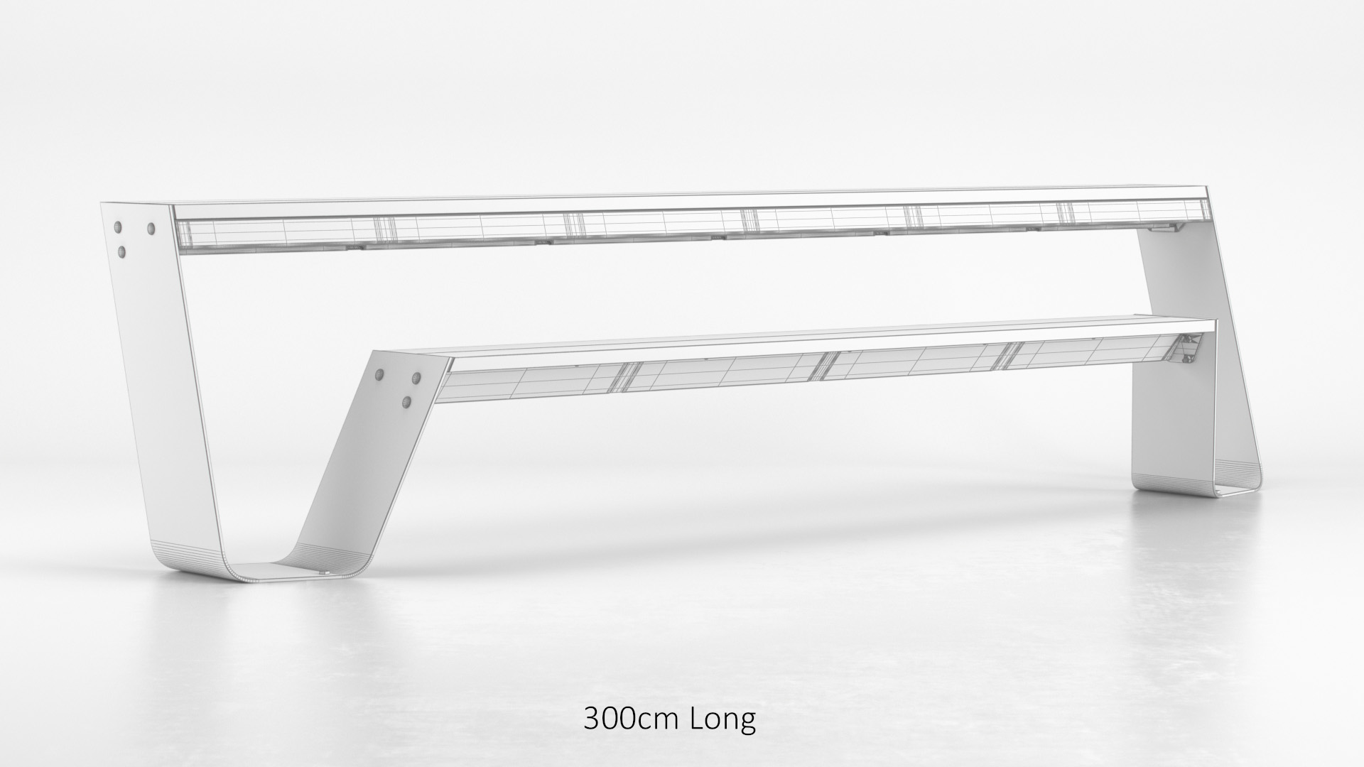 extremis_hopperbench_300cm_whiteset_01_wire_0000