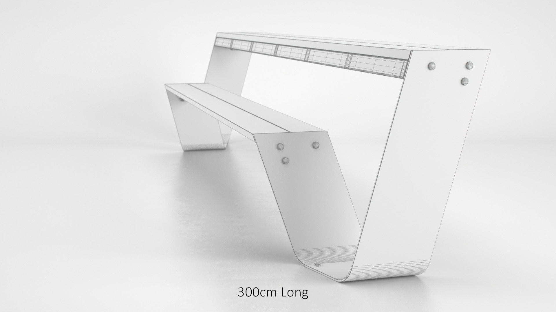 extremis_hopperbench_300cm_whiteset_01_wire_0002