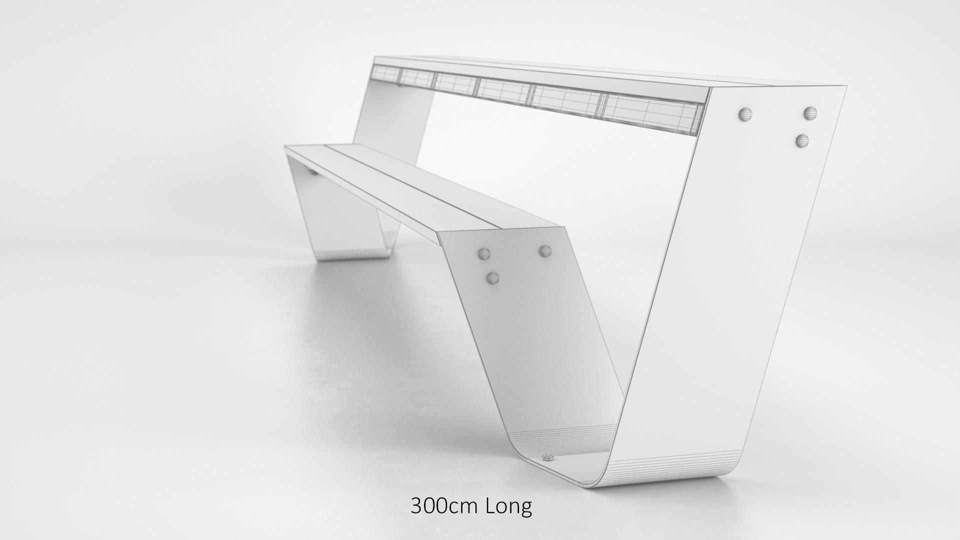 extremis_hopperbench_300cm_whiteset_01_wire_0002