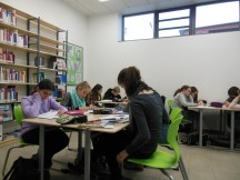 Lernen Lernen - 1