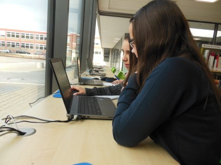 Lernen Lernen - 3