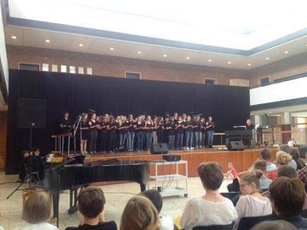 Sommerkonzert - 16