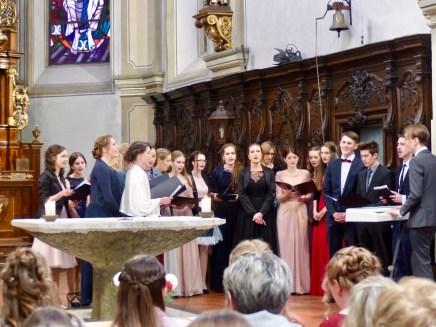 Abitur2018 - 1