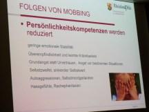 Mobbing - 2