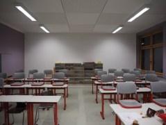 Klassenraum_7B-4