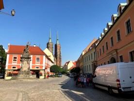 Studienfahrt_Polen - 20
