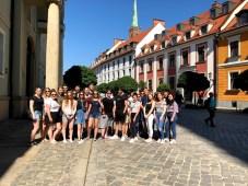 Studienfahrt_Polen - 7