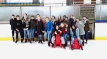 Eislaufen - 6