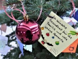 Weihnachtsbaum - 8