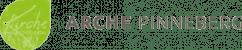 CGA Logo Header farbig