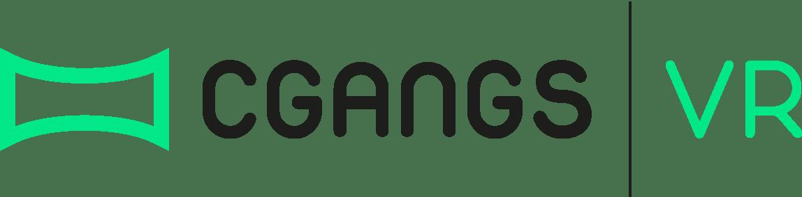 Cgangs Asia