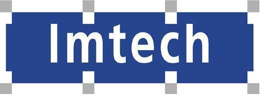 Imtech UK