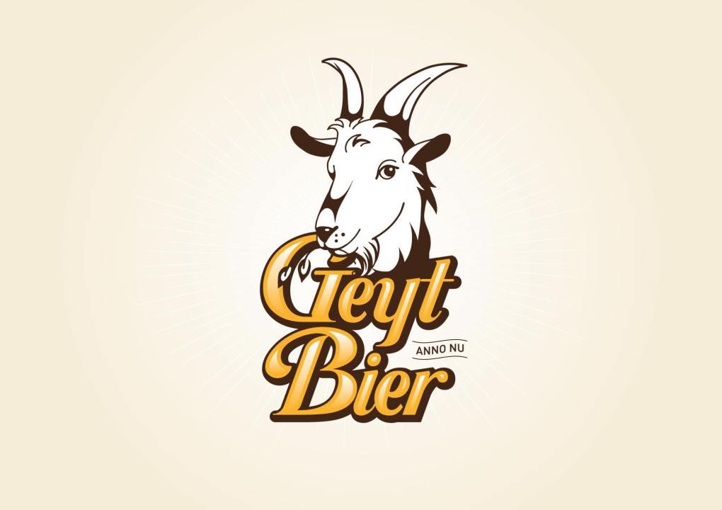 clients & partners Our Clients & Partners Geytbier