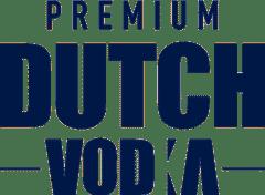 clients & partners Our Clients & Partners dutch vodka