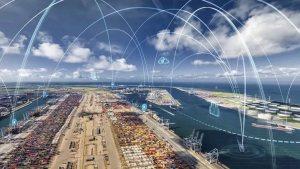 全球最佳营商地之一!投资荷兰的10大理由! port 300x169