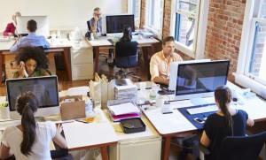 全球最佳营商地之一!投资荷兰的10大理由! workplace 300x181