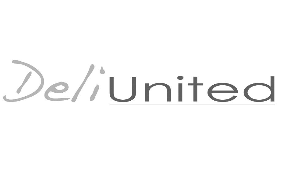 clients & partners Our Clients & Partners Deli United