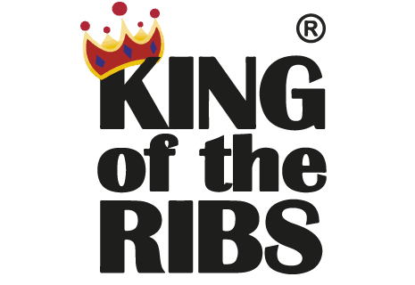 clients & partners Our Clients & Partners king of the ribs logo