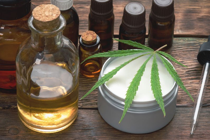 What to Know if You are Going to Take Two Different CBD Products in the Same Day
