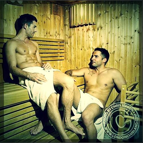 gay- sauna- bisexual- london- covent garden- soho- steam- bisexual- massage- health- spa- bathhouse- men only