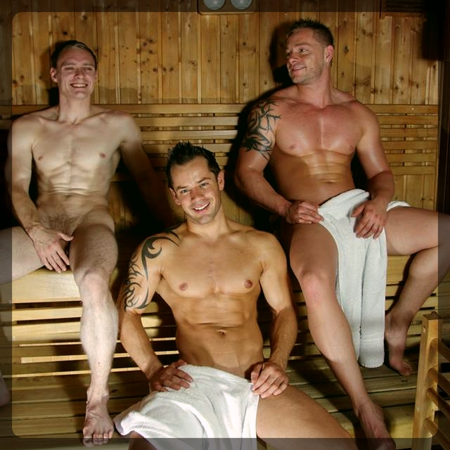 gay- sauna- london- covent garden- saunas- bisexual- massage- fitness- health- men only