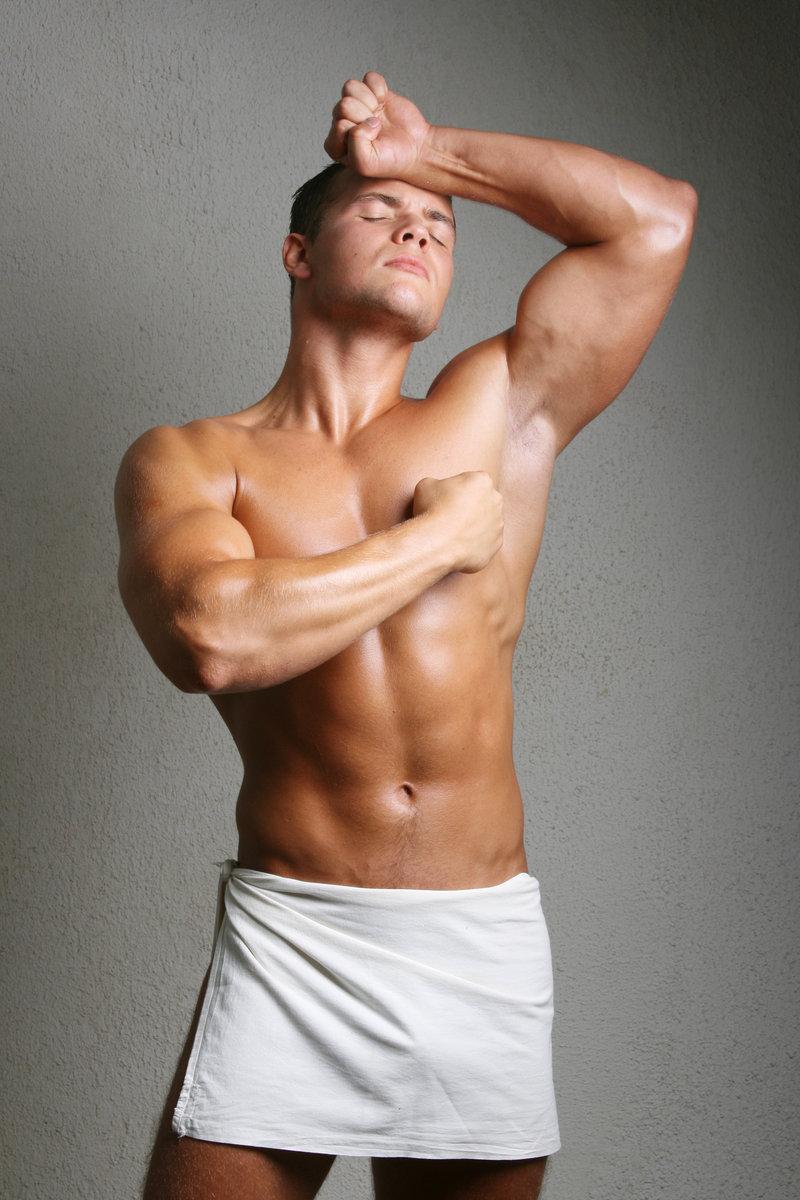 gay- sauna- saunas- london- covent garden- bisexual- massage- fitness- health- men