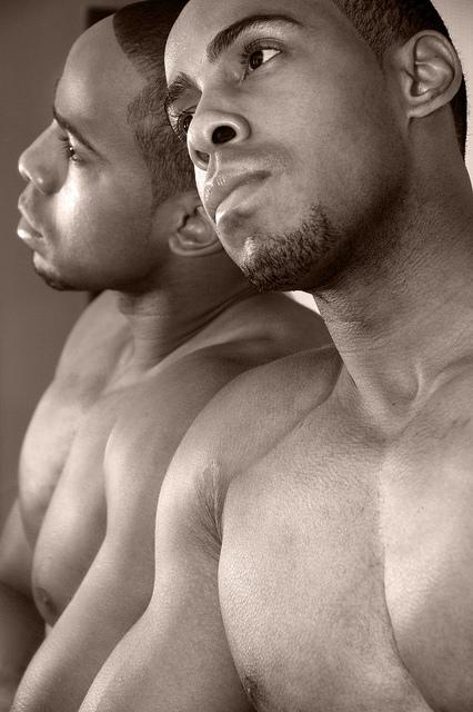 gay- fitness- sauna- saunas- london- covent garden- bisexual- massage- steam