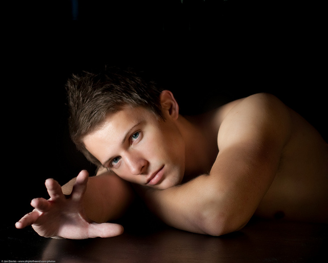gay- sauna- london- bisexual- massage- covent garden- fitness- health- relaxation