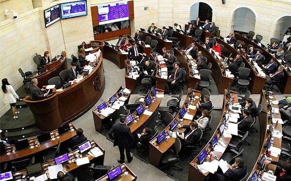 Convocazione Assemblea Plenaria del Consiglio Generale degli Italiani all'Estero