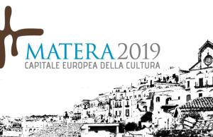 IL CGIE A MATERA CAPITALE  EUROPEA 2019